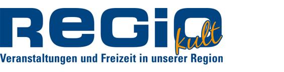 Regio Kult: Veranstaltungen