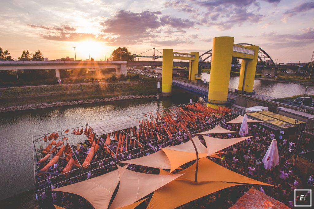 Hafen 49 mannheim dates